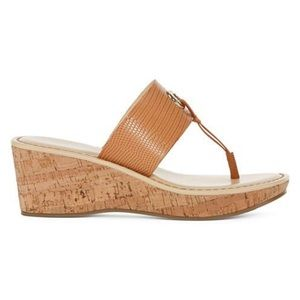 Shoes - LIZ CLAIBORNE Sandal